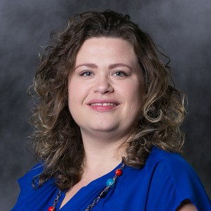 Ashley Coberley's Profile Photo