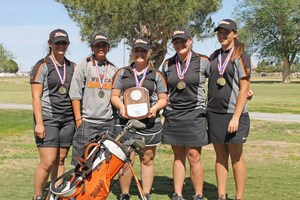 WHS District Champs-Golf Girls.jpg