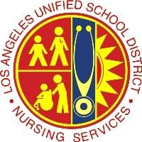 NursingServices.jpg