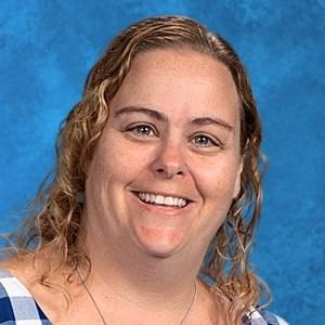 Anna Driver's Profile Photo