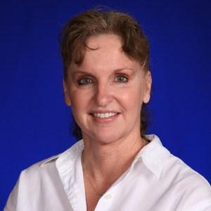 Nancy Daniels's Profile Photo