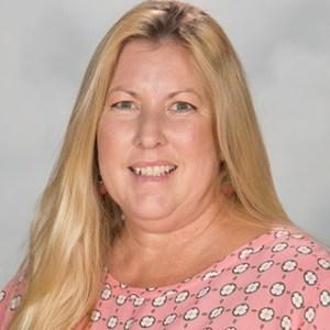 Cheri Milledge's Profile Photo