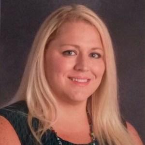 Christi Castellano's Profile Photo