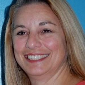 Sandy Pasotti's Profile Photo