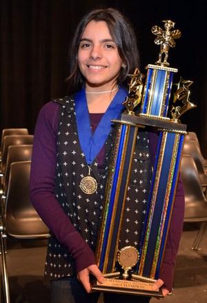 Spelling Bee Champ_Katherine Avelar_WTH20160120.jpg