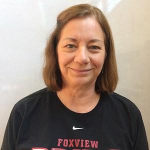 Lynn LiddleDrewiske's Profile Photo