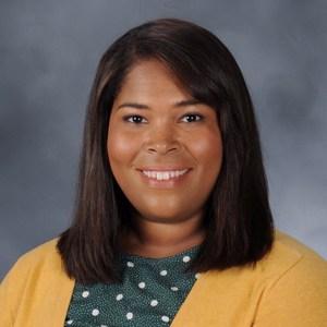 Leslie Mitchum's Profile Photo