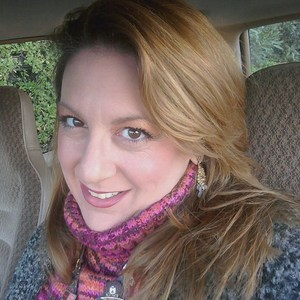 Jill Adams's Profile Photo