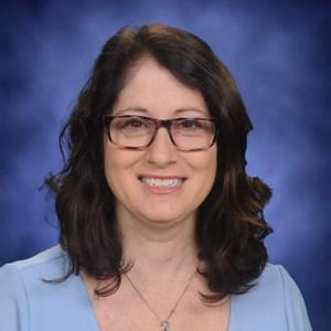 Kathy Hardy's Profile Photo