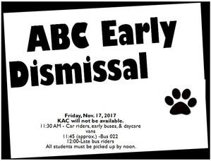 early_dismissal.JPG