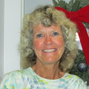 Sandra DeHoop's Profile Photo