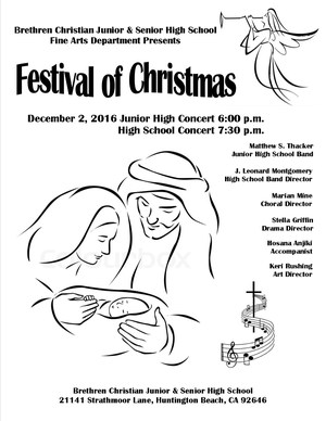 Christmas Concert 2016  flyer.jpg