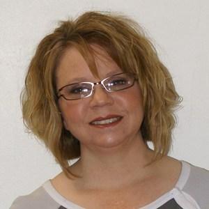 Aimee Coates's Profile Photo