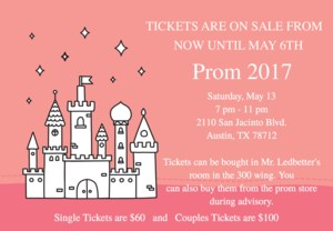 Prom Flyer.png