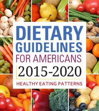 https://health.gov/dietaryguidelines/2015/guidelines/