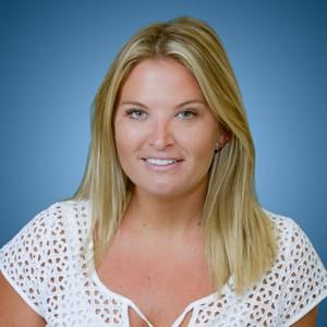 Samantha Lamson's Profile Photo