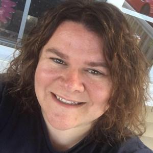 Natasha Rabinowitz's Profile Photo