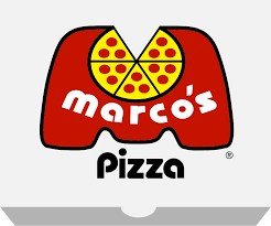 marco's pizza.png