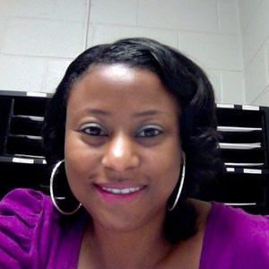 Latasha Haywood's Profile Photo