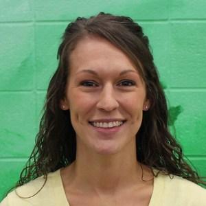 Bethany McBee's Profile Photo