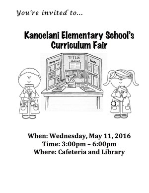 Curriculum Fair Flyer 2016.jpg