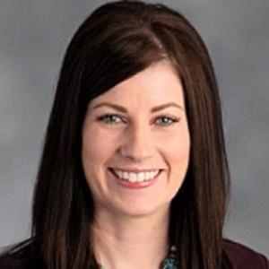 Megan Mickle's Profile Photo