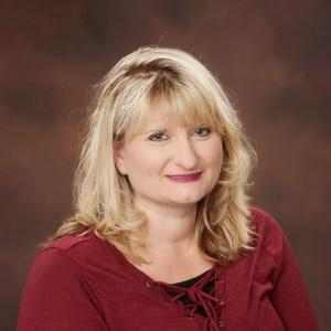 Sherri Lacoste's Profile Photo