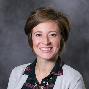 Kaitlin Hepler's Profile Photo