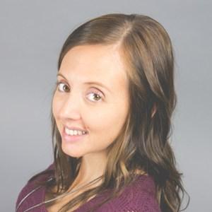 Brittany Brethauer's Profile Photo