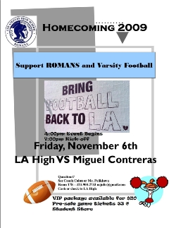 homecoming flyer 09.jpg