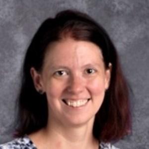 Lori Jenkins's Profile Photo