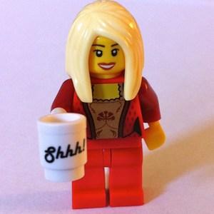 Jessie Ortiz's Profile Photo