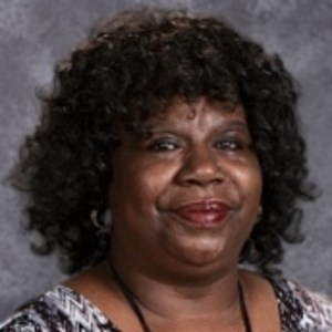Donna Henderson's Profile Photo