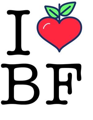 IheartBF org.jpg