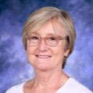 Christine Dunbar's Profile Photo
