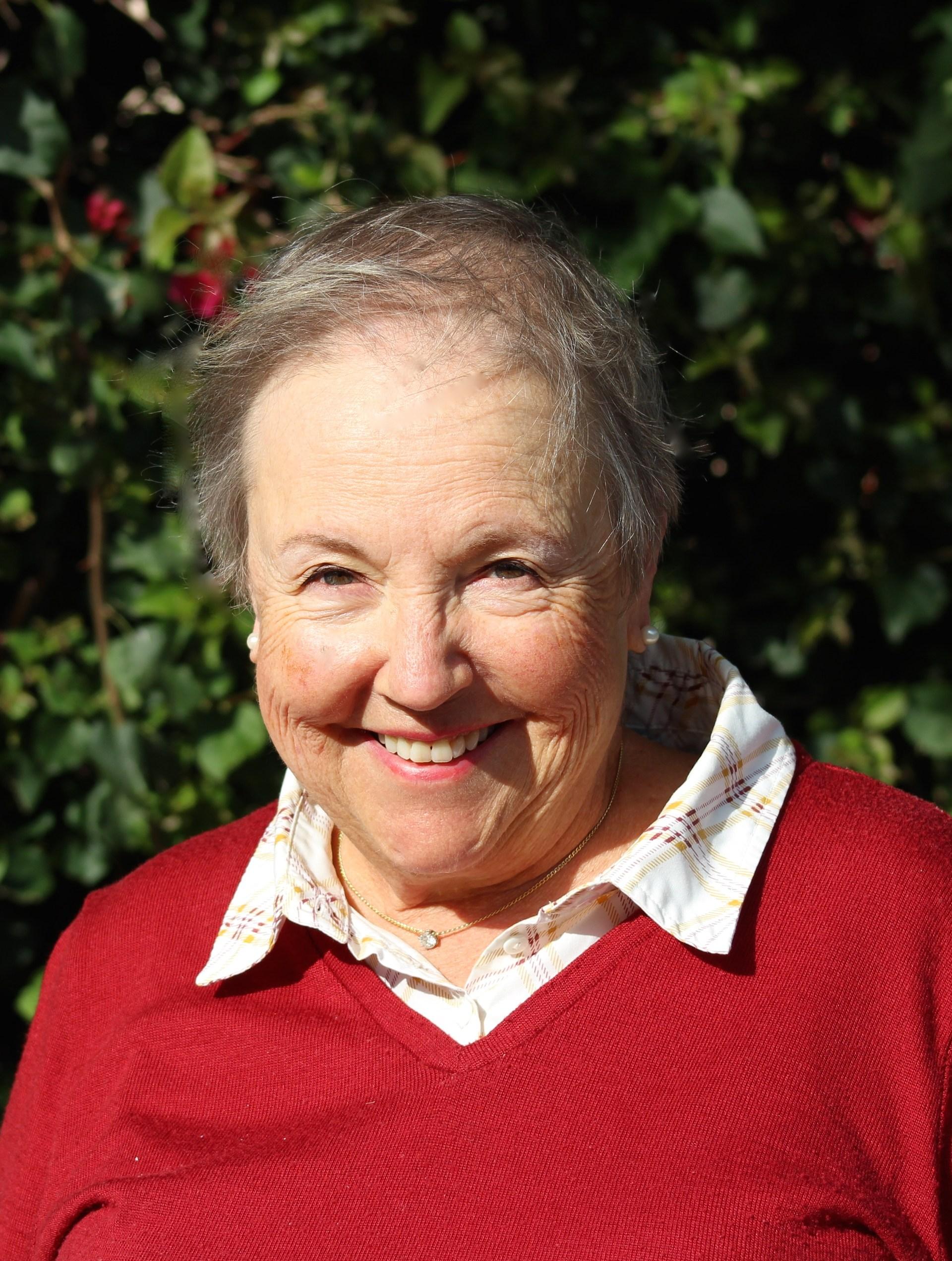 Linda Beven