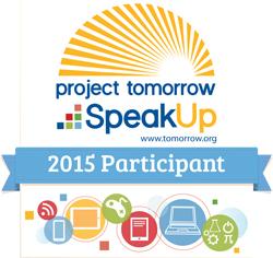Speak up Participant