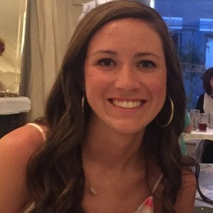 Shannon Porter's Profile Photo