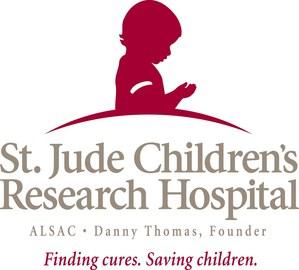 St.-Jude-logo.jpg