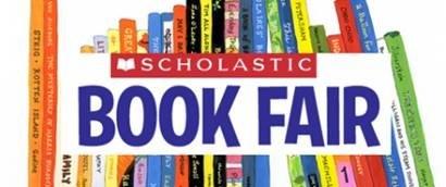 Online Book Fair Open through February 20 Featured Photo