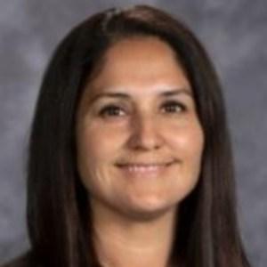 Esmeralda Maldonado's Profile Photo