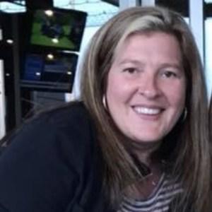 Tara Bumgarner's Profile Photo
