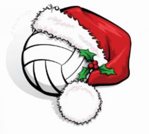volleyballxmas.png