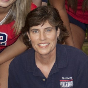Sherrie  Walker`s profile picture