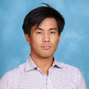 Jesse Tsai's Profile Photo