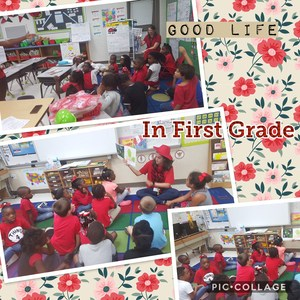 Literacy Day 1st Grade.jpg