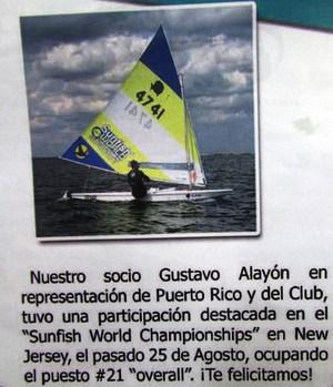 Gustavo Alayon.JPG