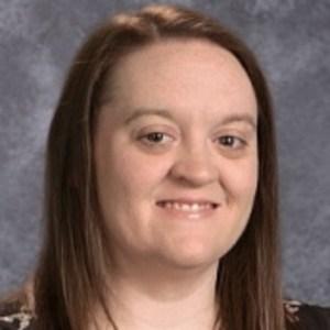 Cassie McClurg's Profile Photo