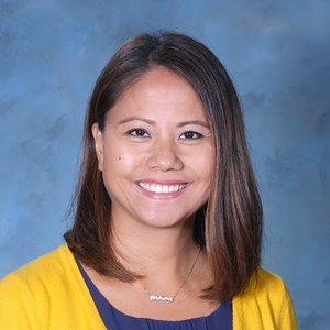 Joyce Hermosura's Profile Photo
