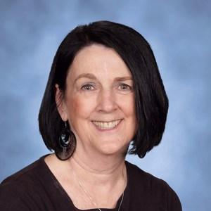 Terri Hollinger's Profile Photo